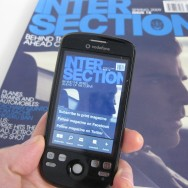Augmenting print magazines to increase circulation, deepen connection with readers and extend content